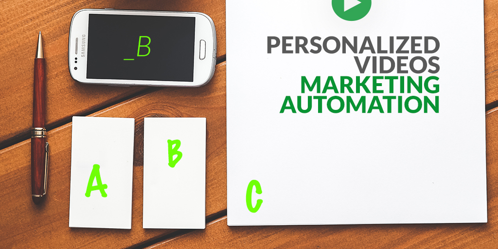 How-Personalized-Video-Can-Power-Up-Marketing-Automation-Solutions