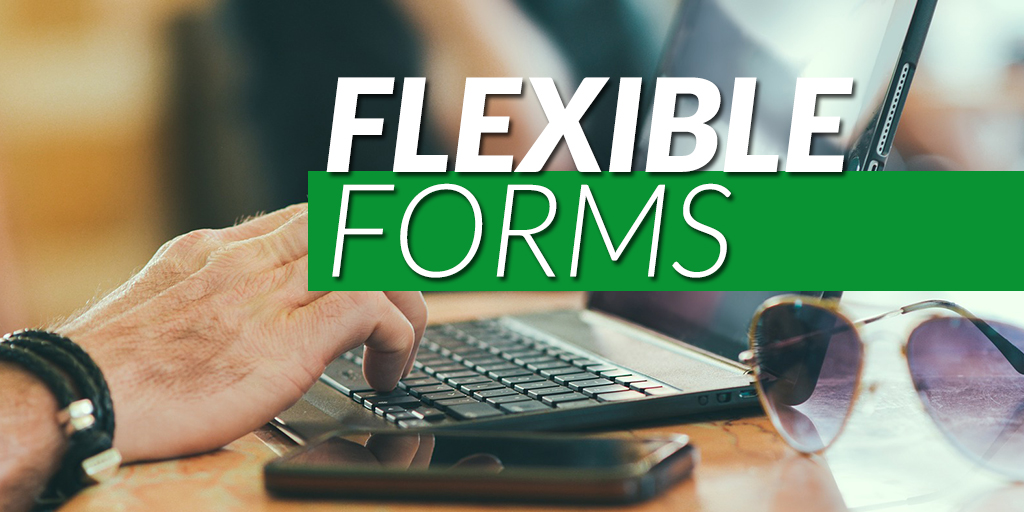 flexible-contact-forms-twitter
