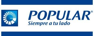 Transfer Money Online to Banco Popular Dominicano - Sharemoney Blog