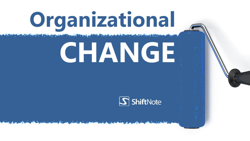 How to Change Organizational Behavior in Your Workplace