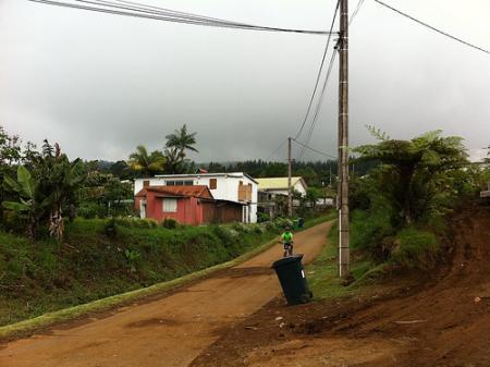 Ile de la Réunion - janvier 2011 - 514