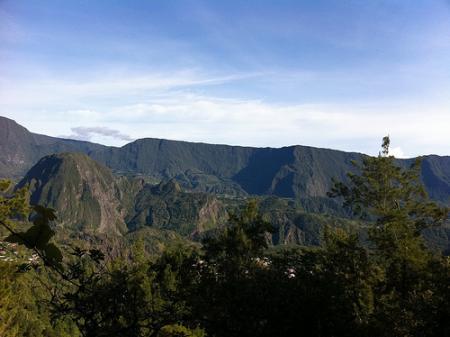 Ile de la Réunion - janvier 2011 - 628