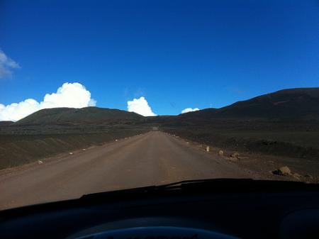 Ile de la Réunion - janvier 2011 - 221