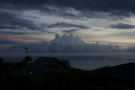 Ile de la Réunion - janvier 2011 - 356