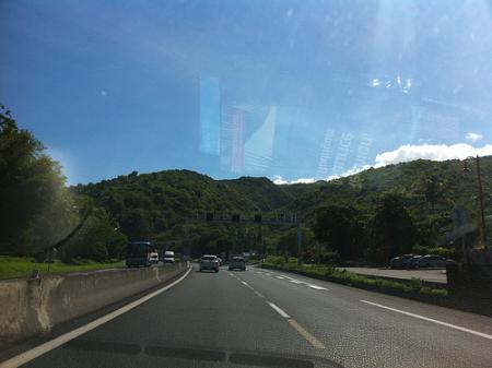 Ile de la Réunion - janvier 2010 - 566