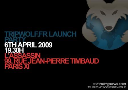 launch-party-paris-ii