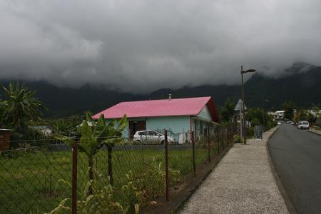 Ile de la Réunion - janvier 2011 - 066