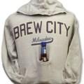 hoodie-porte-biere2.jpg