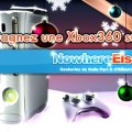 nowhereelse-concours