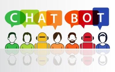 26.09.-Chat-Bots-Zukunft-des-Online-Einkaufs Hallo