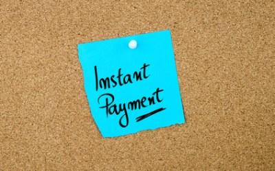 29.09.-Instant-Payment-Zahlungsabwicklung-in-Echtzeit Hallo