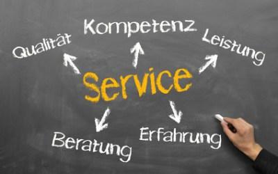 11.10.-Kundenservice-Worauf-müssen-sich-Neu-Shopbetreiber-einstellen Hallo