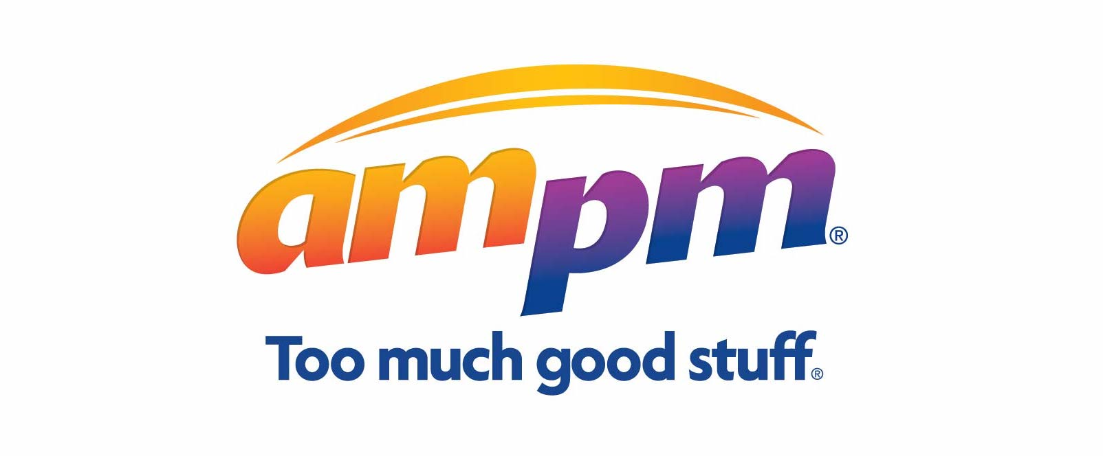 Am Pm Design Of The Month Ampm