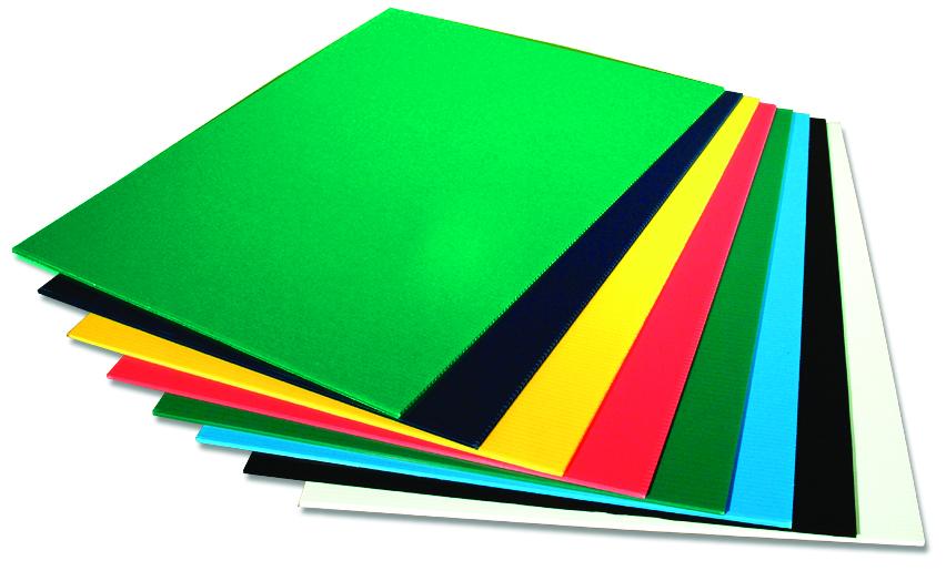 plastic sign sheets - Mersnproforum