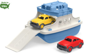 green-toys-ferry-boat