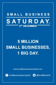 Small-Business-Saturday-UK-2015