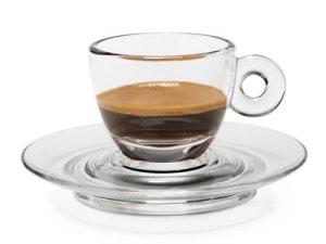 del buon caffè