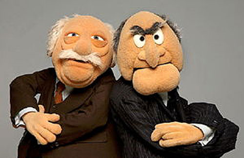 muppets_sw1