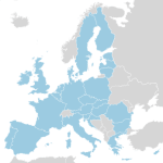 350px-european_union_map-svg