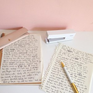 blog-sittakarina-cara-menulis-produktif