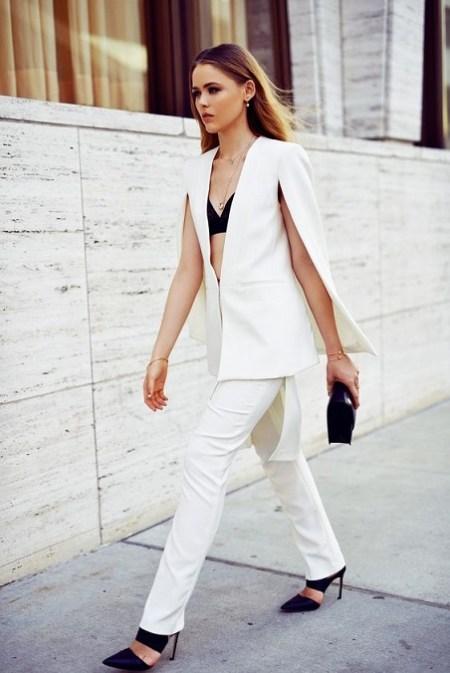 blog sittakarina - 3 ways to look good and perhaps stylish