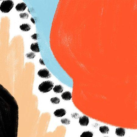 blog sittakarina - A Rush of Art to My Head 6
