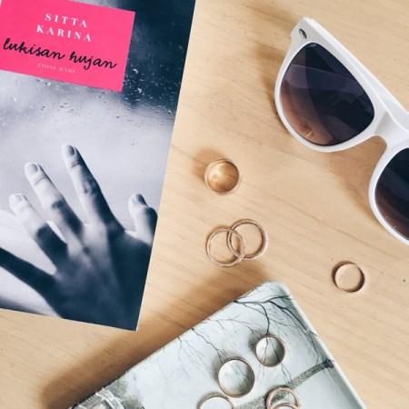 Blog Sittakarina Cara Buat Foto Keren untuk Blog dan Instagram-4