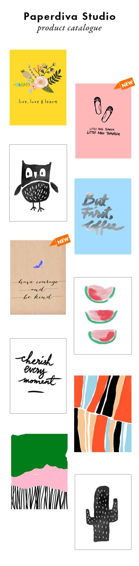 blog sittakarina - paperdiva studio (2)