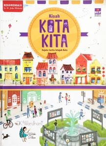 blog sittakarina - 4 buku seru dan wajib baca untuk sekeluarga 2