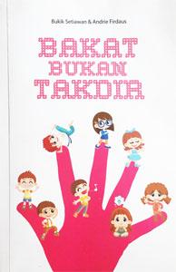 blog sittakarina - 4 buku seru dan wajib baca untuk sekeluarga 3