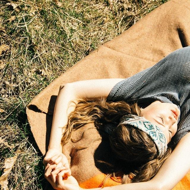 Sunblock dan Sunscreen Terbaik, Ini Pilihannya