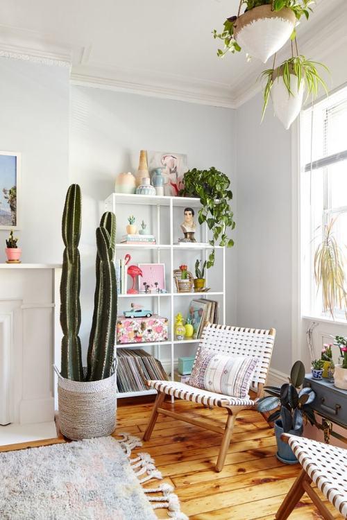 blog-sittakarina-decor-rak-buku-multifungsi-untuk-rumah-mungil-3