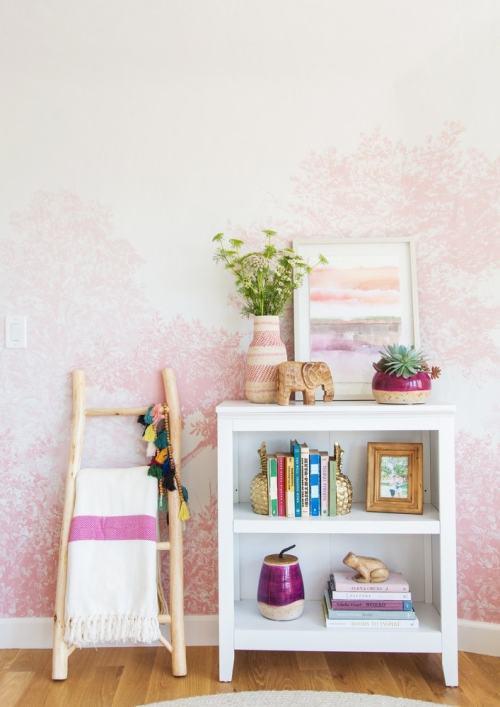 blog-sittakarina-decor-rak-buku-multifungsi-untuk-rumah-mungil-4