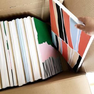 blog sittakarina - lakukan 7 hal ini agar toko online laku
