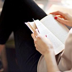 blog sittakarina menentukan ending terbaik untuk cerita