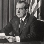 Watergate: America's Finest Hour