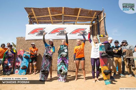 blog_Womens_podium_Egypt_World_kite_League-christianblack-800