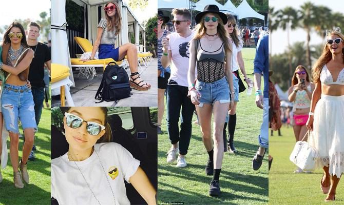Coachella Sunglasses 2015