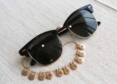 ray-ban-clubmaster-1