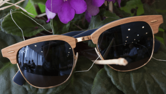 ray-ban-clubmaster-9