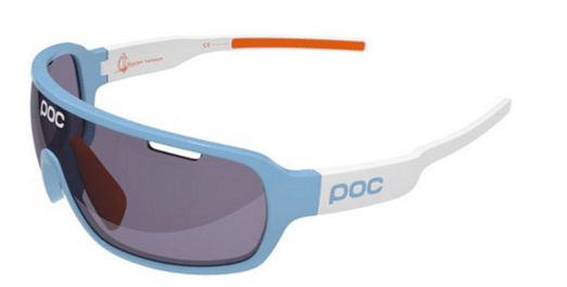 POC Do Blade goggles