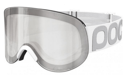 POC Lid goggles