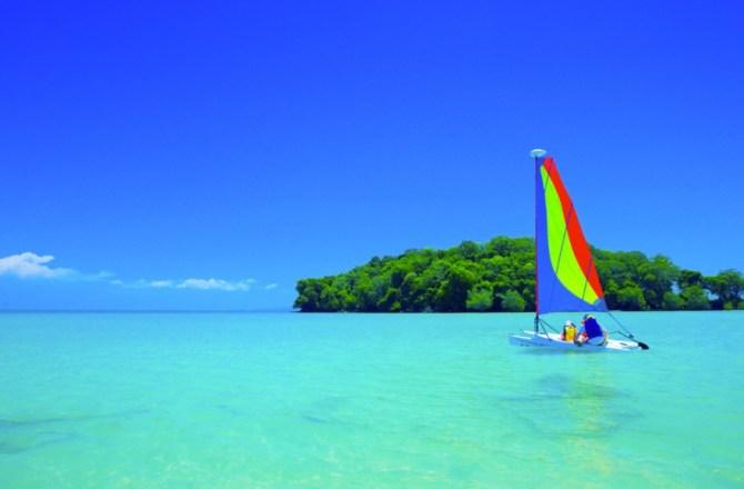 Maui Jim Blue Hawaii : Experience the beauty of the world