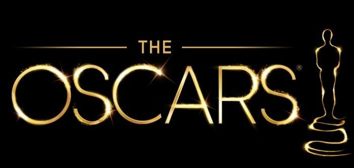 The 2016 Oscars Red Carpet