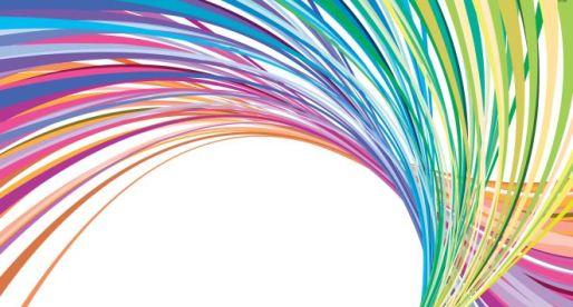Ray-Ban® Original Wayfarer® Bicolor & New Wayfarer Bicolor