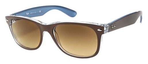 http://i0.wp.com/blog.smartbuyglasses.com/wp-content/uploads/2016/03/ray-ban-new-wayfarer-bicolor-sunglasses-brown-blue.png?resize=515%2C224