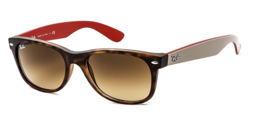 ray-ban-new-wayfarer-bicolor-sunglasses-brown-havana