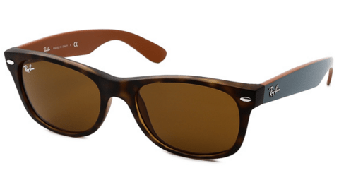 ray-ban-new-wayfarer-bicolor-sunglasses-brown