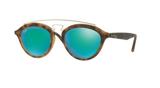 ray-ban-new-gatsby-sunglasses-3