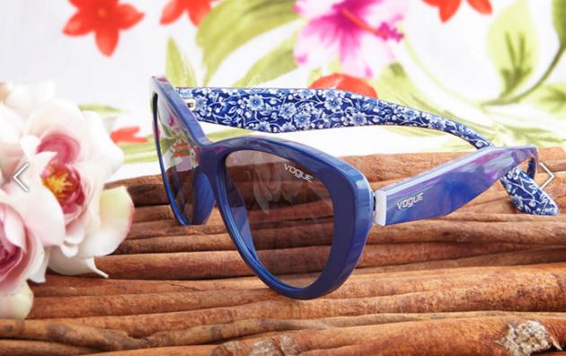 vogue-eyewear-texture-collection-sunglasses-10